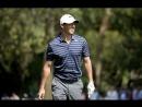 Rory Mcilroy Best Golf Shots - 2017 WGC Mexico Championship