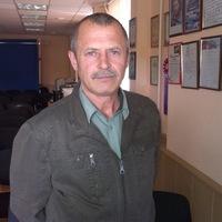 Николай Агарев