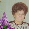 Galina Badina