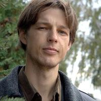 Юрий Гришанов