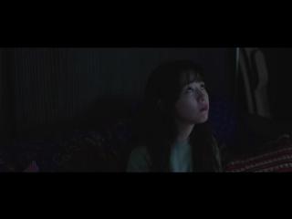 [VK][MV] MINAH (Girls Day)(민아 (걸스데이)) _ 11°