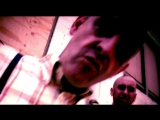 Evil Conduct - SKINHEAD TILL I DIE (watch in HD for better quality!)