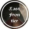 | Last Frontier | 2018 |