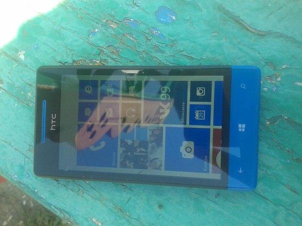 #NMK_телефоныОбменяю нтс 8s в хорошем состоянии.но на стекле есть пар