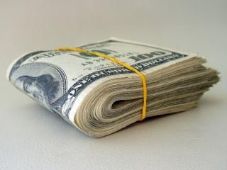 Как заработать 4000$ за 7 мин реально на Олимп трейд, лучшая стратегия заработка
