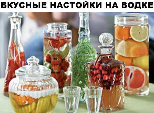 https://pp.userapi.com/c837127/v837127810/4d87c/tzelul7-FL4.jpg