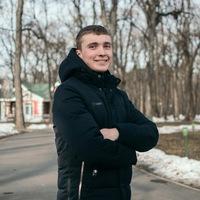 Александр Малинка
