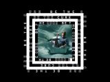 Премьера. Lady Gaga - The Cure (Lyric Video)