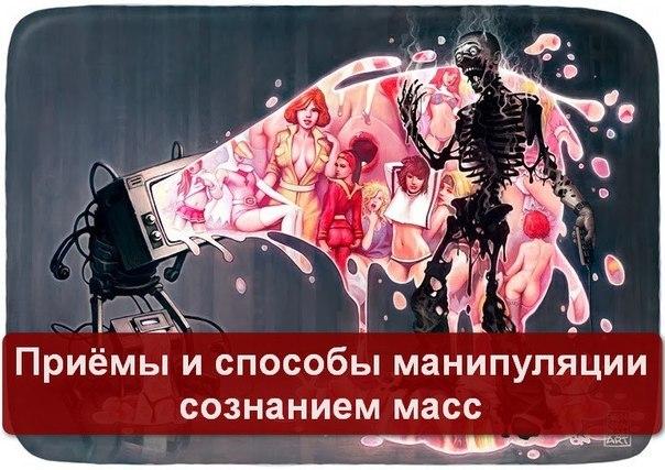https://pp.vk.me/c837127/v837127827/5d6c/1SbaDYKLjoY.jpg