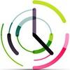 Tic-Time | Новый взгляд на Время