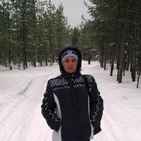 Рина Архипенко