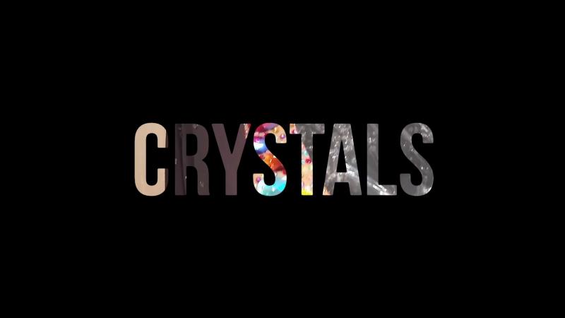 Платье Проэм от DanceFuture by ELENA and Rhinestones(стразы от) Diamond Crystals