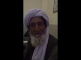 Мервийский диалект язык бывших мервских каджаров, ныне живущих в провинции Герат Афганистана