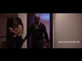 Birdman Breathe (WSHH Exclusive - Official Music Video)