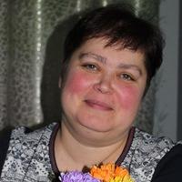 Катюша Арапова