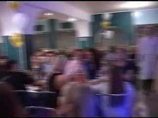 Промовидео Ольга Дроздова