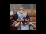 Сосет на вписке [480p] (школьницы, домашнее видео, любительское видео, порно, инцест, подростки, зрелые, секс,малолетка)