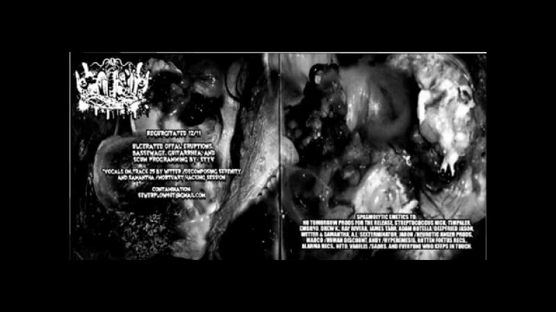 Vomitoma - [ Full ] ( 360 X 480 )