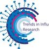 Trends in Influenza Research 2017