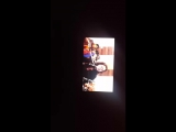 Asim Khan - Live