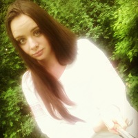 Margarita Bogomolova