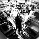 Анастасия Сабанцева фото #6