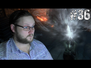 Kuplinov Play – Dark Souls 3 – Никчёмный Йорм! # 36