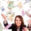 Кредиты, Вклады,Инвестиции