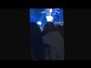 Duran Duran-The Reflex.Live in Alberta, Edmonton, Canada, 10.07.2017. Video by Rachel Peterson.