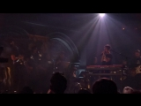 Bastille - Fake It (Union Chapel for Streets Of London)