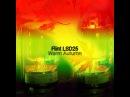 Flint LSD25 Warm Autumn Original mix Dub Techno