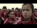 Discovery Channel Dragon Girls Martial Arts School Documentary 2015