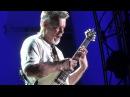 Eddie Van Halen Guitar Solo at Hollywood Bowl 10 2 2015