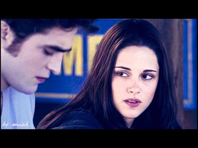 Next To You ♡ Edward and Bella EPOV
