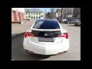 Acura ZDX, 2010 - итоги осмотра