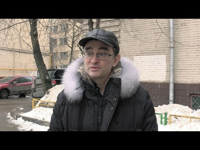 Тимур Шаов к дню памяти Бориса Немцова