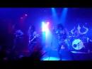Trident-World Destruction (Eindhoven Metal Meetin)