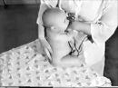Детский массаж от 4 до 6 месяцев Курс обучения массаж для малышей