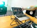 Numark MixTrack обзор, видеообзор, тестирование от DJ дуэта Пиратское Радио DJ Фрик и DJ Рик