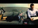 Трейлер к фильму Лолита, История любви по роману В. В. Набокова. (Trailer)
