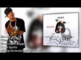 Plies - Sho My Azz ( Slowed-N-Chopped ) by DJ Lil Sprite