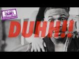 TKO Capone - Take Her 2 Da Hotel ( Slowed-N-Chopped ) by Dj Lil Sprite  ( @SpriteBeatz )