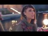 ZAZ - Je veux - Amazing French Singer