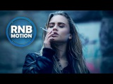 Best RnB Urban Trap &amp Hip Hop Songs Mix 2017 Top Hits 2017 Black Club Party Charts - RnB Motion
