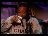Ol' Dirty Bastard On Howard Stern