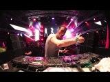 DJ Antoine vs Mad Mark - Broadway (DJ Antoine vs Mad Mark 2k12 Radio Edit) (Official Video)