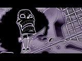 ИСТИННАЯ СИЛА КОРОЛЯ ДУШ БРУКА РАСКРЫТА   СМЕРТЬ ПУДИНГ?   One Piece 848 обзор манги   Ва...