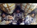 Космические дальнобойщики. Житейский диалог с матами.