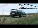 Supramania | Изготовление кастом катбека Apexi N1 от AJS