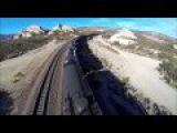 Ulrich Schnauss- Knuddelmaus (Far Away Trains Passing By)